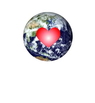 chikyuu heart.jpg