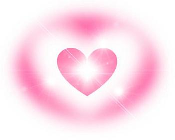 heart-pink-light3-ori.jpg
