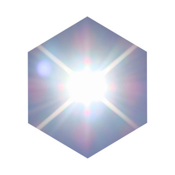 no41-diamond-sun.jpg