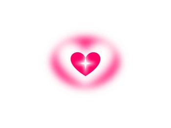 no53-heart-pink.jpg
